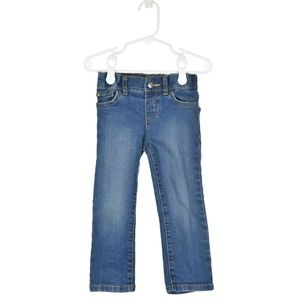 The Children's Place Medium Wash Jeans